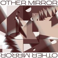 Other Mirror - Other Mirror - LP Vinyl