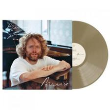Benny Sings - Music - LP Colored Vinyl