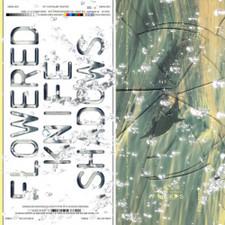 Exael - Flowered Knife Shadows - LP Vinyl