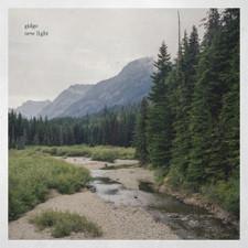 Gidge - New Light - 2x LP Vinyl