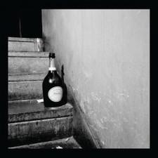 "SP:MC - Vintage / Slugfest - 12"" Vinyl"