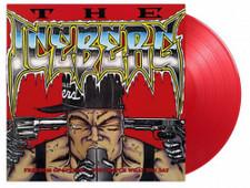 Ice-T - The Iceberg (Freedom Of Speech...) - LP Colored Vinyl