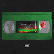 Curren$y & Harry Fraud - The Director's Cut - LP Vinyl