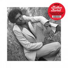 Nathan Bartell - Nathan Bartell - LP Vinyl