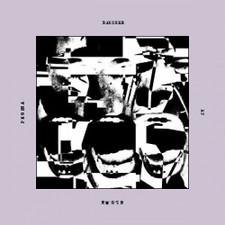 "Glume & Phossa - Banshee Ep - 12"" Vinyl"