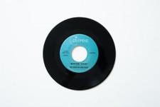 "The Winston Brothers - Winston Theme - 7"" Vinyl"