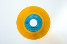 "The Winston Brothers - Winston Theme - 7"" Colored Vinyl"