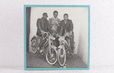 Various Artists - The Original Sound Of Mali - 2x LP Vinyl