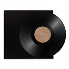 "Ardalan - Mr. Good The Remixes - 12"" Vinyl"
