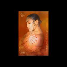 Queen Naija - Missunderstood - Cassette