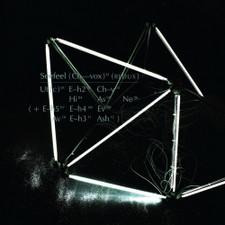 Seefeel - (Ch-Vox) (Redux) - 2x LP Vinyl