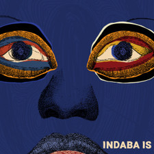 Various Artists - Indaba Is - 2x LP Vinyl