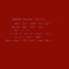 Seefeel - Succour (Redux) - 3x LP Vinyl