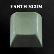 FYI Chris - Earth Scum - 2x LP Vinyl