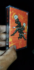 Skeme Richards - No Requests Pt. 2 - Cassette