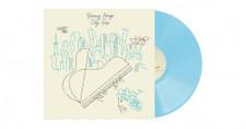 Benny Sings - City Pop - LP Colored Vinyl