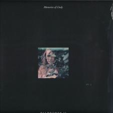 """Palmbomen II - Memories Of Cindy Pt. 3 - 12"""" Vinyl"""
