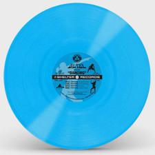 "Blaze - Dancin' - 12"" Colored Vinyl"