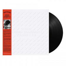 Ohbliv - Rugged Tranquility Vol. 1 & 2 - 2x LP Vinyl