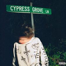 Glaive - Cypress Grove - LP Vinyl