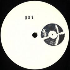 "TMSV - Broken 1 - 12"" Vinyl"