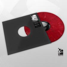 "Artilect - Infinite Tension Ep - 12"" Colored Vinyl"