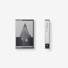 Molchat Doma - S Krysh Nashikh Domov - Cassette