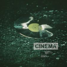 Cinema - Cinema - LP Vinyl