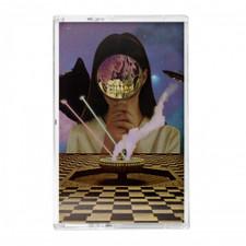 Dirty Art Club - FMTI - Cassette