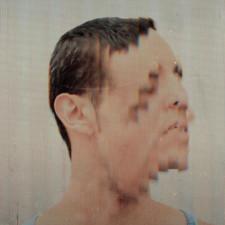 """Gabriel Garzon-Montano - Bishoune: Alma Del Huila Instrumentals - 12"""" Vinyl"""