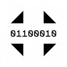 "Silicon Scally - Revelations - 12"" Vinyl"