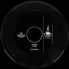 """El Domingo - Duendes - 7"""" Vinyl"""