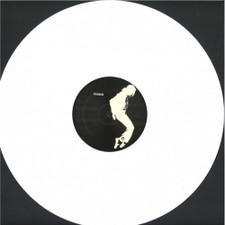 "Michael Jackson - Human Nature (Makoto & Specialist Remixes) - 12"" Colored Vinyl"