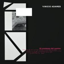 Vinicio Adames - Al Comienzo De Camino - LP Vinyl
