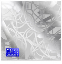 Various Artists - PC Music Vol. 1 & 2 - 2x LP Vinyl