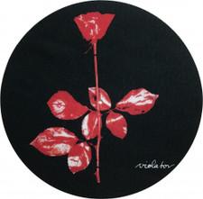 Depeche Mode - Violator - Single Slipmat
