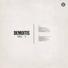 Various Artists - Demoitis Vol. 1 RSD - LP Vinyl