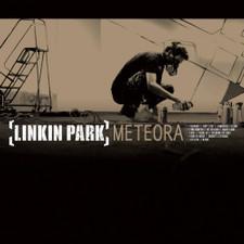 Linkin Park - Meteora RSD - 2x LP Colored Vinyl