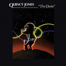 Quincy Jones - The Due (40th Anniversary Remaster) - LP Vinyl