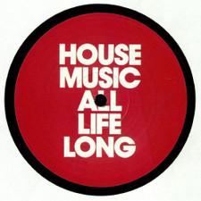 "Various Artists - Sampler Ep 4 - 12"" Vinyl"