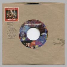 """Conjunto Media Luno - N21 - 7"""" Vinyl"""