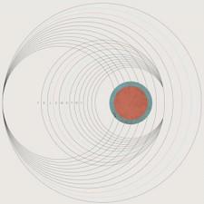 """Mr. Brown - Telemetry - 7"""" Vinyl"""
