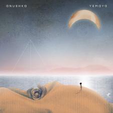 Anushka - Yemaya - 2x LP Clear Vinyl