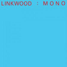 Linkwood - Mono - LP Vinyl