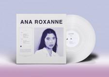Ana Roxanne - ~ ~ ~ - LP Colored Vinyl