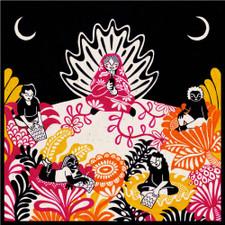 Yazz Ahmed - Polyhymnia - 2x LP Vinyl
