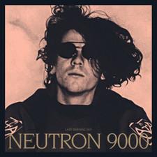 Neutron 9000 - Lady Burning Sky - 3x LP Vinyl