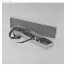 Nikolaienko - Rings - LP Vinyl