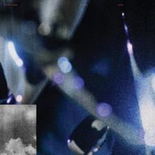Trinity Carbon - Trinity Carbon - 2x LP Vinyl