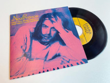 "Neal Francis - Don't Call Me No More - 7"" Vinyl"